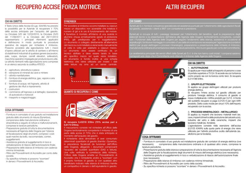 pdf-recupero-accise