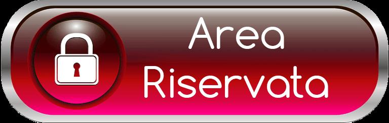 area-riservata