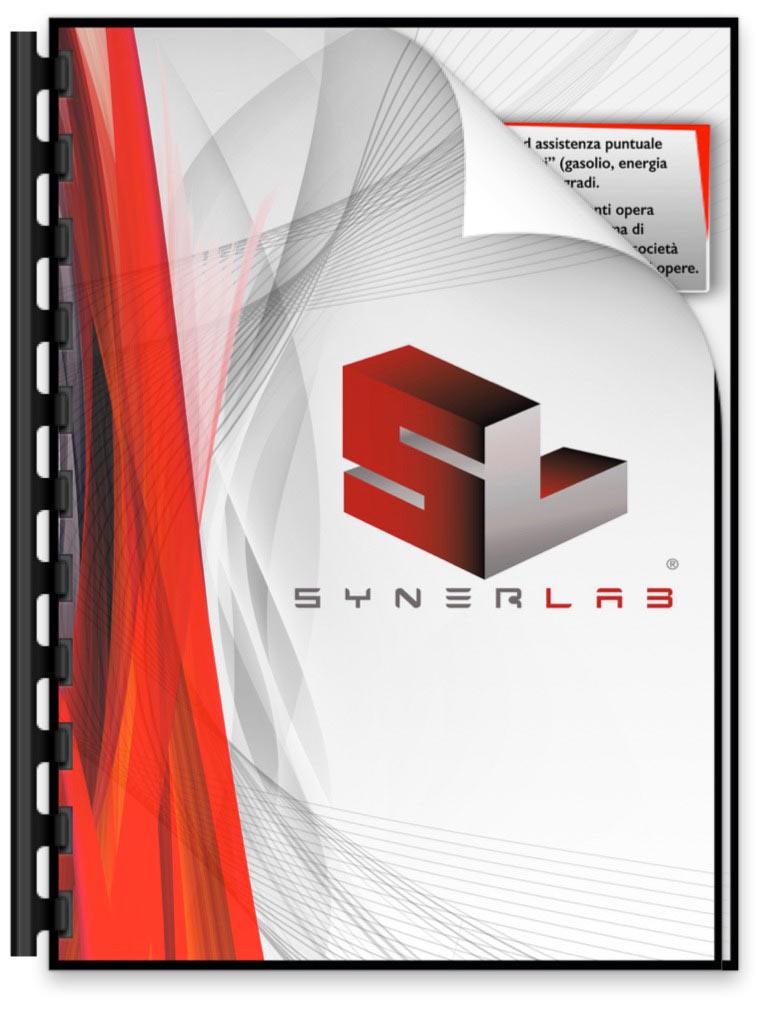 catalogo-synerlab
