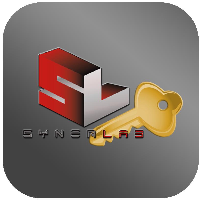 synerlab app